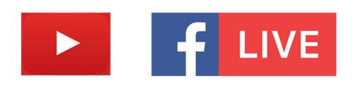 FB-&-YT